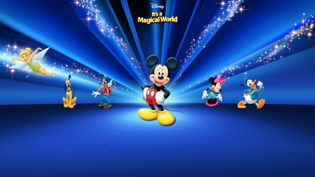, mickey mouse background image, mickey mouse background wallpaper