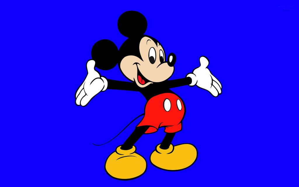 mickey mouse download