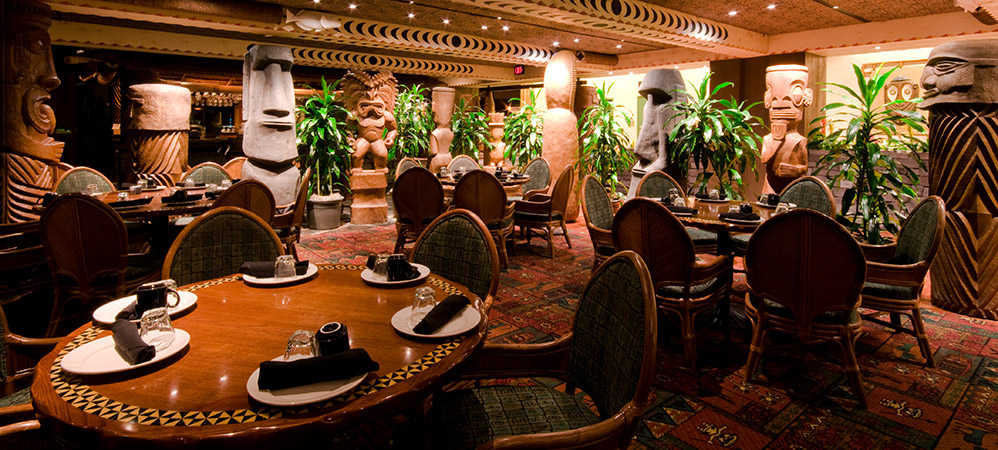 Polynesian-Resort-dining