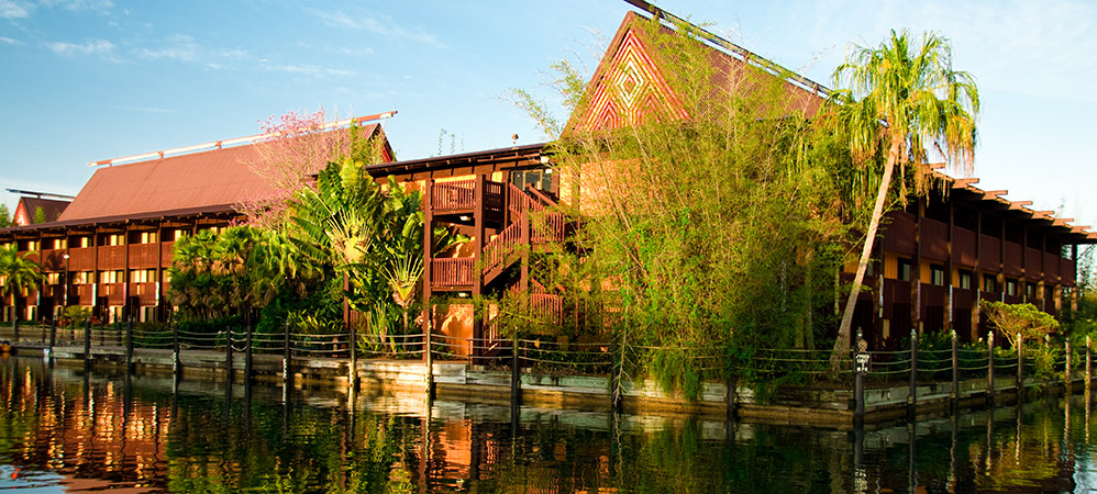 disney-Polynesian-Resort