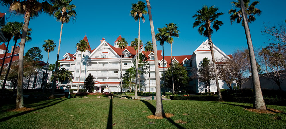 Grand-Floridian-Resort--story