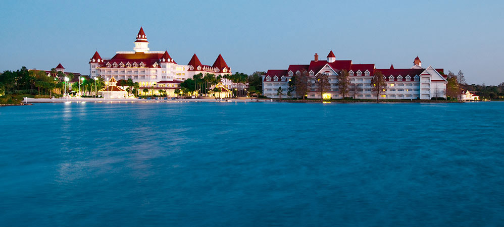 Grand-Floridian-Resort-