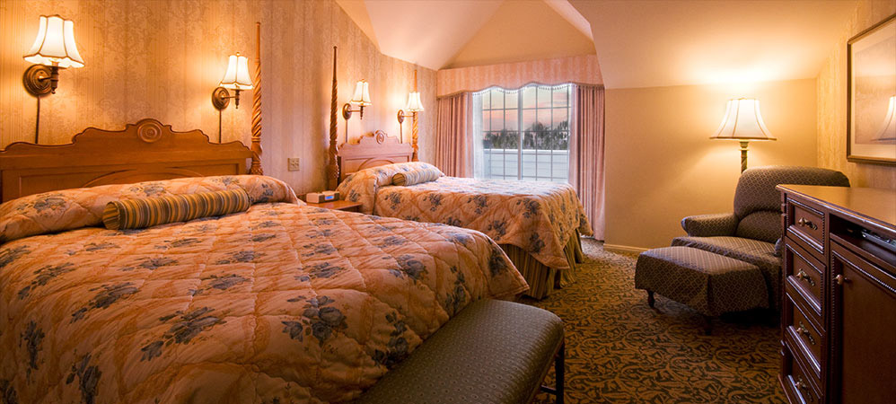 Grand-Floridian-Resort-rooms-picture