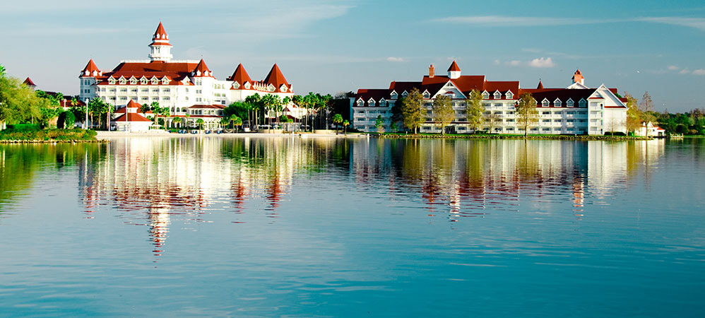Grand-Floridian-Resort-wallpaper