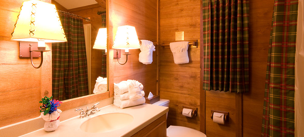 The-Cabins-at-Disney's-Fort-Wilderness-Resort-rooms