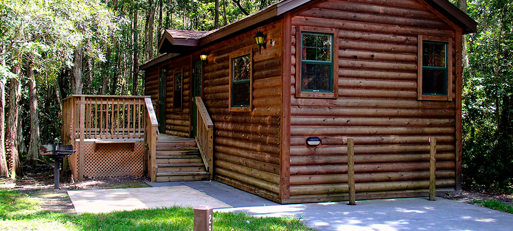 Smart placement ft story cabins ideas home building for Disney cabins fort wilderness