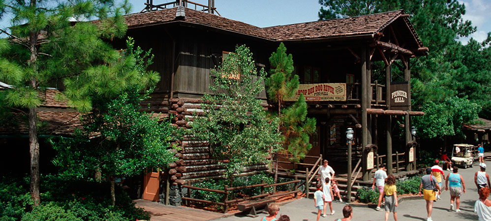 The-Cabins-at-Disney's-Fort-Wilderness