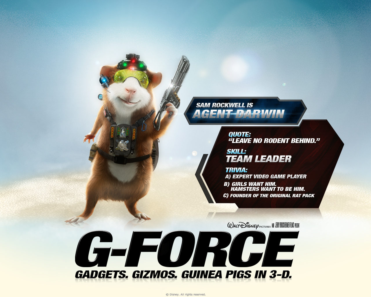 g force-agent-1280x1024