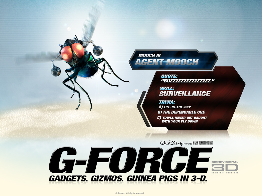 g force-agent-mooch-1024x768