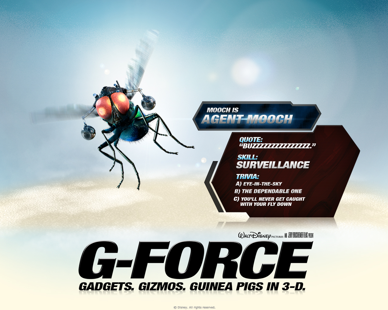 g force-agent-mooch-1680x1050