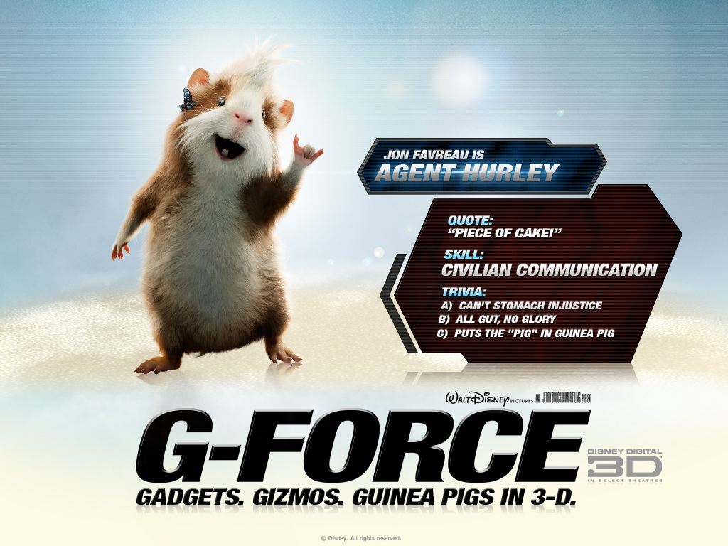 G-Force Hurley-1024x768