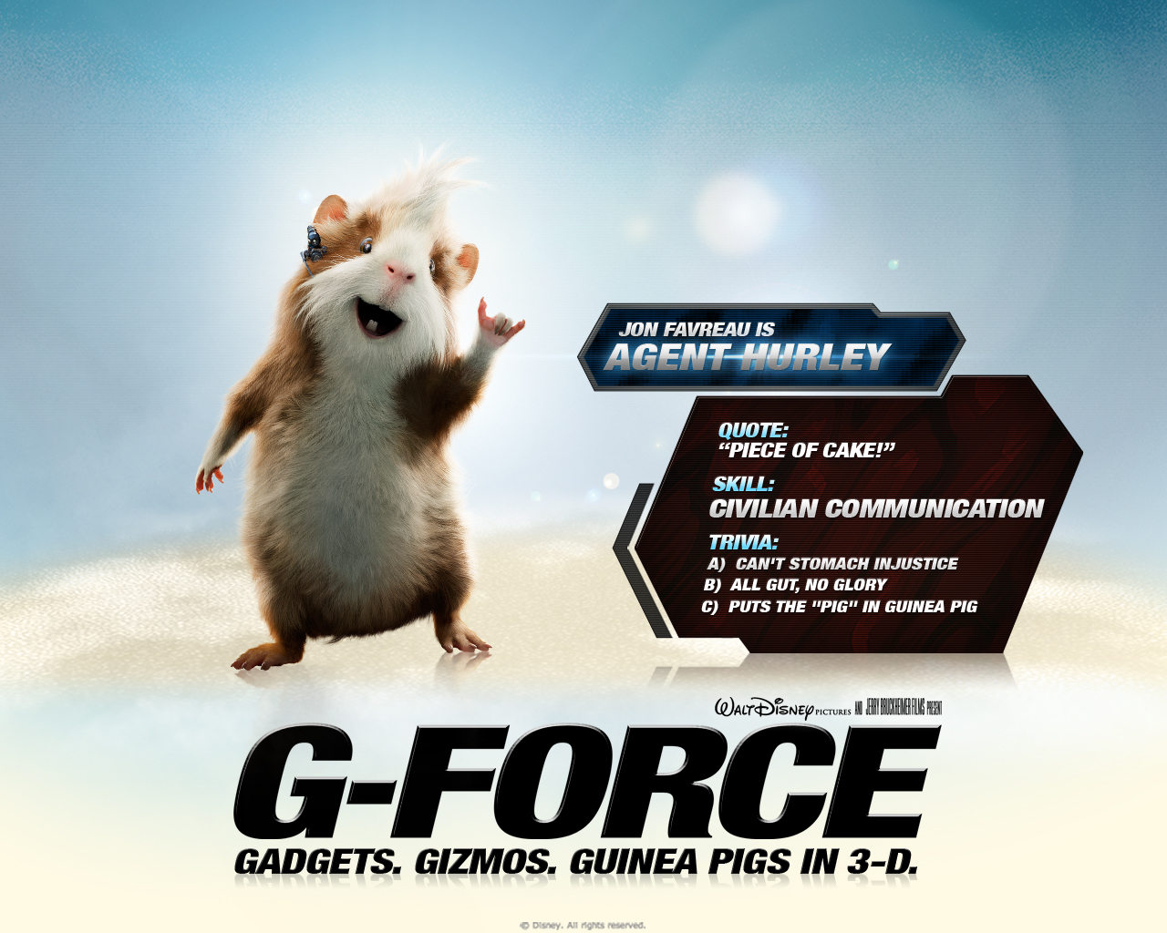g force-agent-hurley-1280x1024