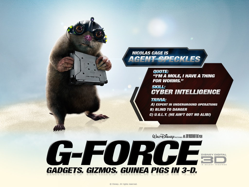 G Force Speckles 1024x768 Picture G Force Speckles 1024x768 Image G Force Speckles 1024x768 Wallpaper