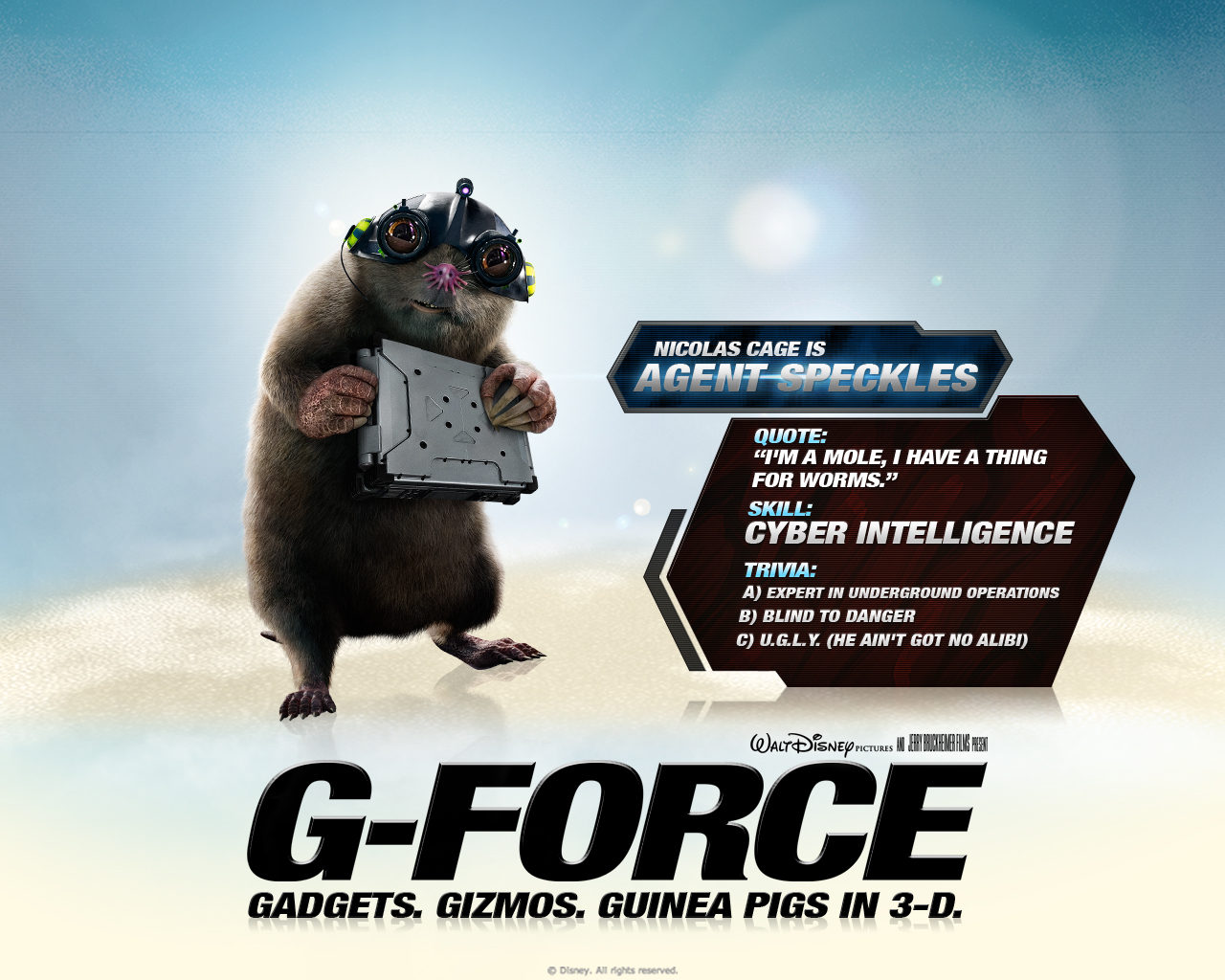 g force-agent-speckles-1280x1024
