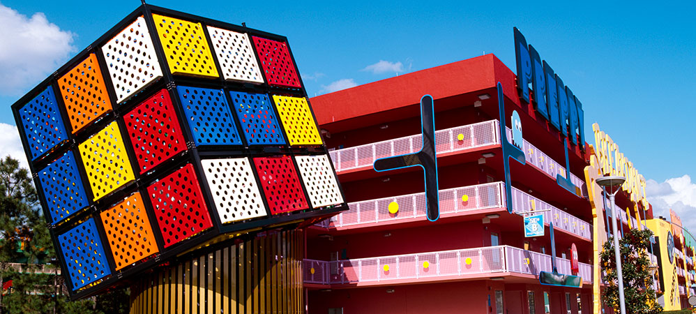 Pop-Century-Resort-cube