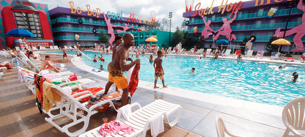 Pop-Century-Resort-pools