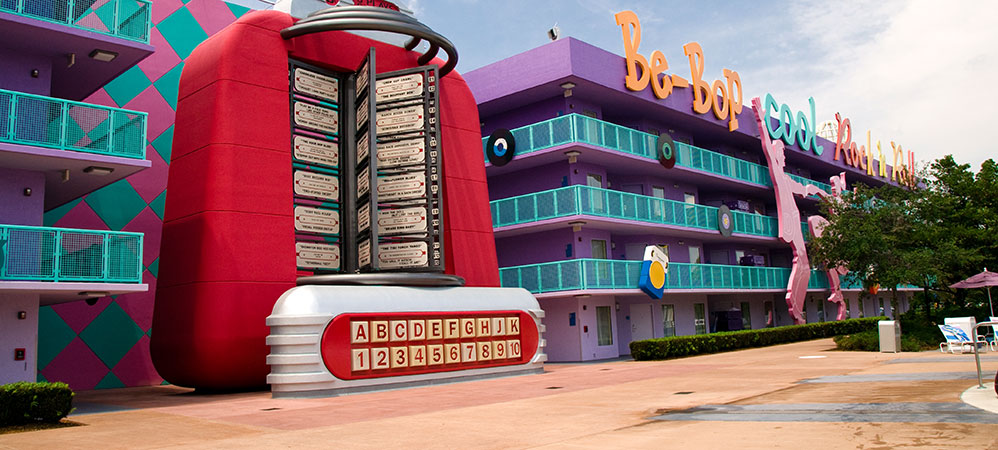 Pop-Century-Resort-rock