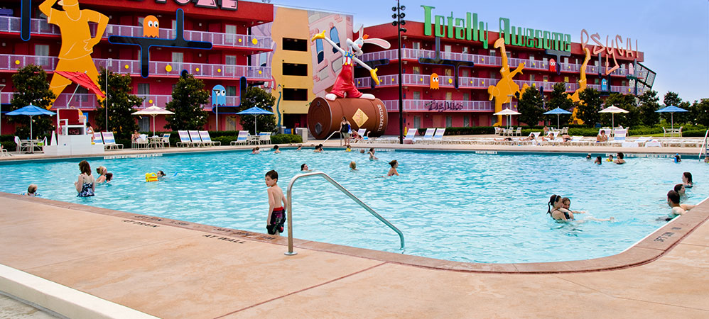 disney-Pop-Century-Resort-pool