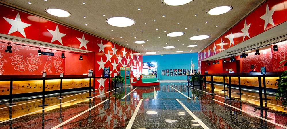 All-Star-Music-Resort-lobby