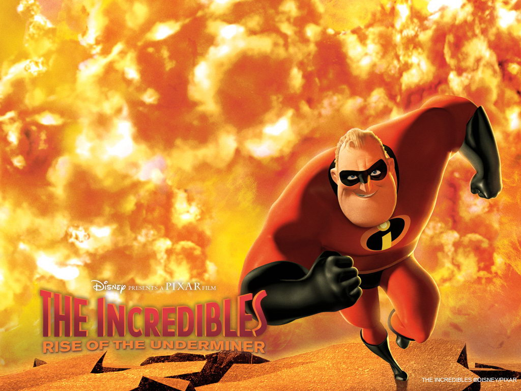 mr-incredible-disneypicture.net