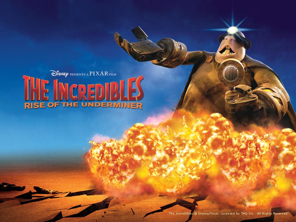 the incredibles rise-of-disneypicture.net