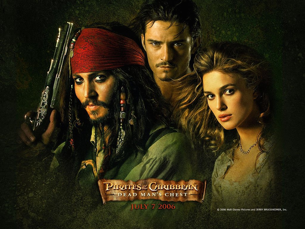 Pirates-Of-TheCaribbean-Wallpaper-1024