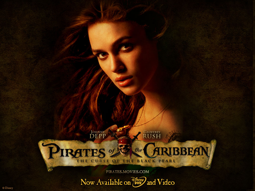 pirates-of-the-caribbean-keira