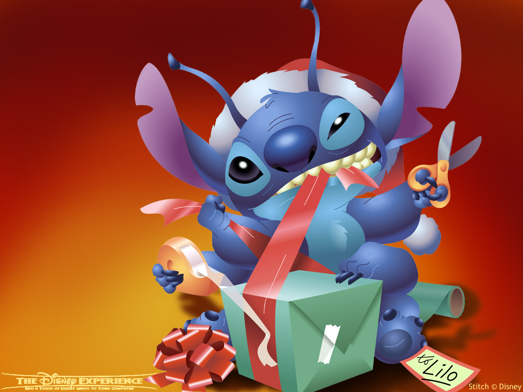 lilo-and-stitch-christmas