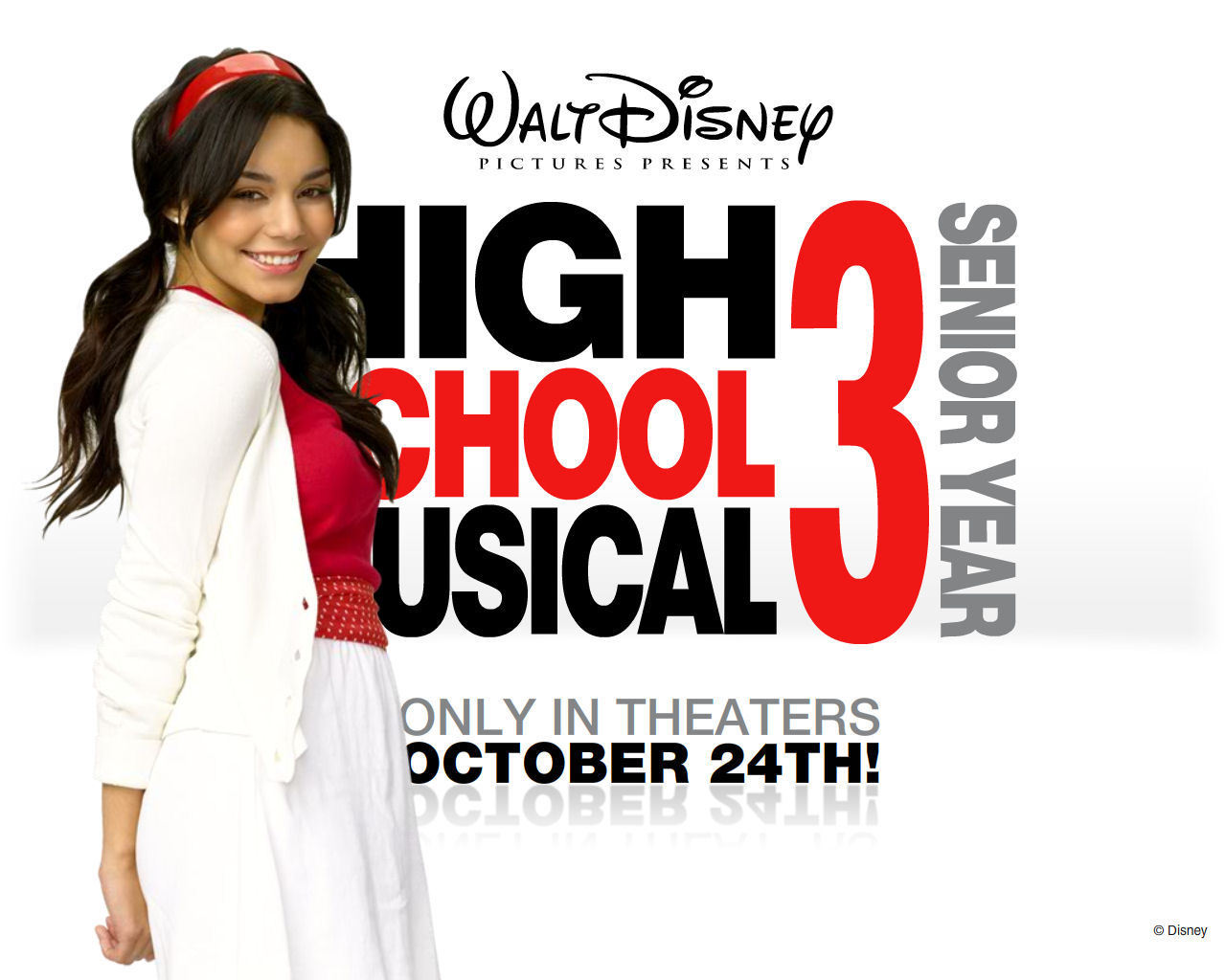 vanessa-hudgens-high-school-musical-3-1280-1024