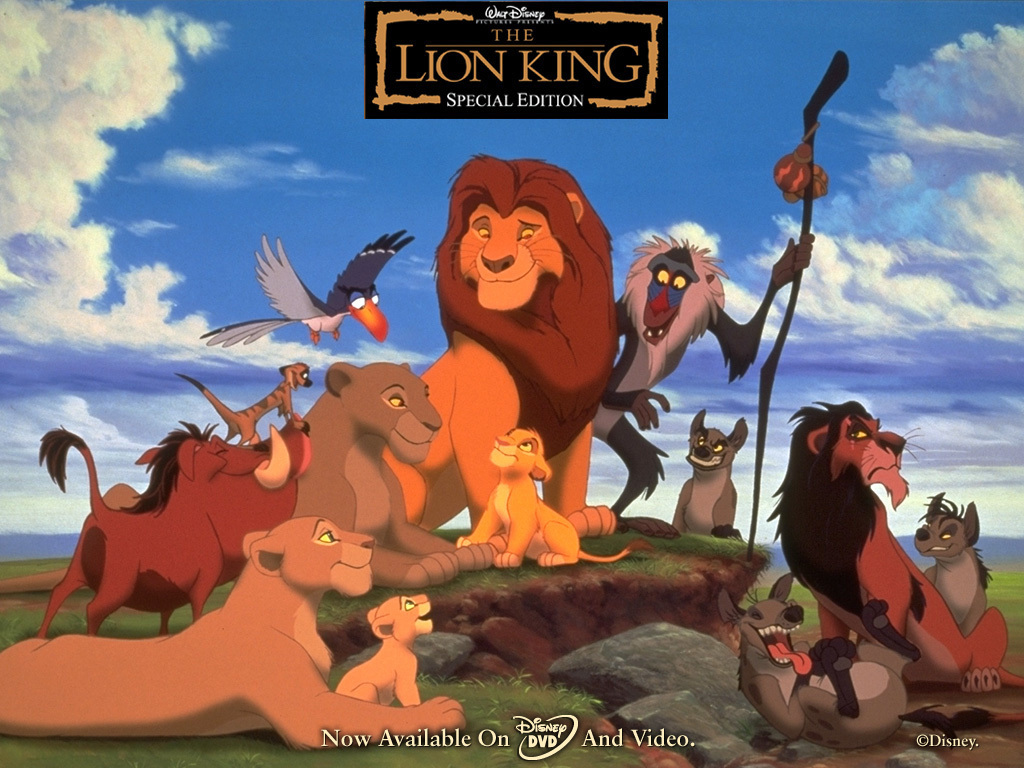 lion-king-pride-1024-768