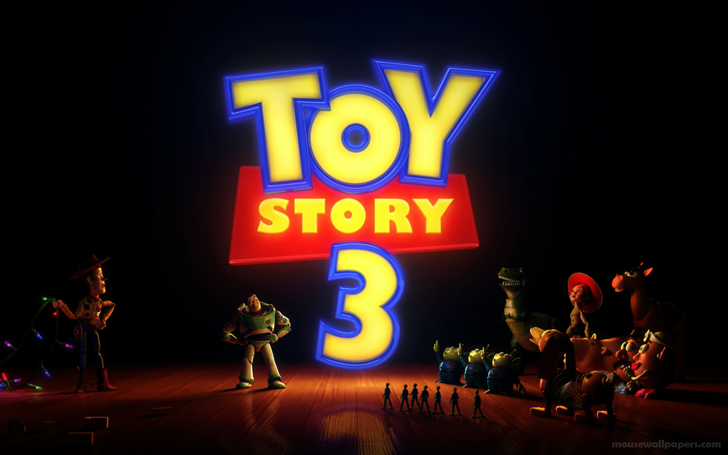toy-story-3-buzzs-litup-1440