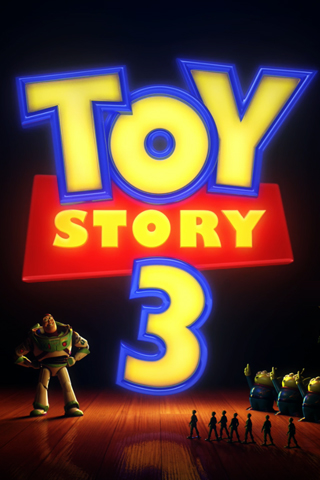 toy-story-3-buzzs-litup-320x480-