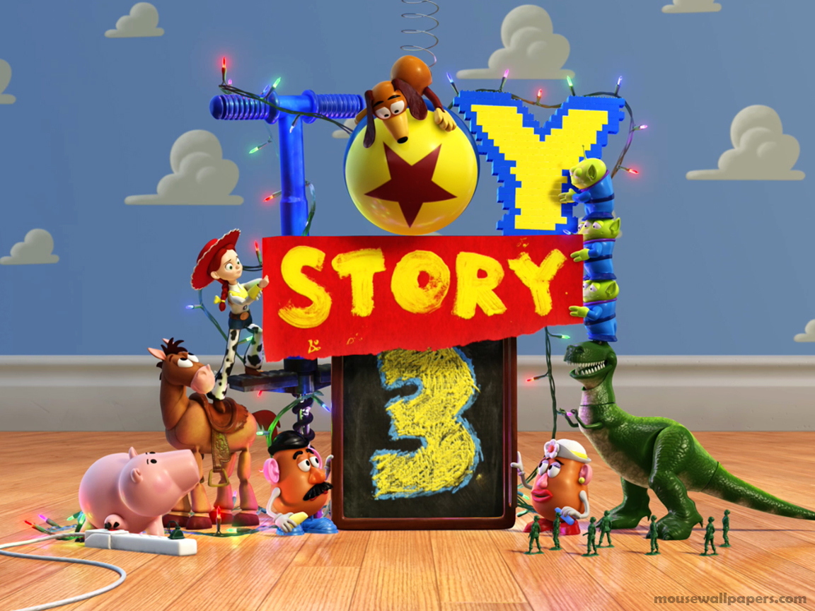 toy-story-3-woodys-1152-