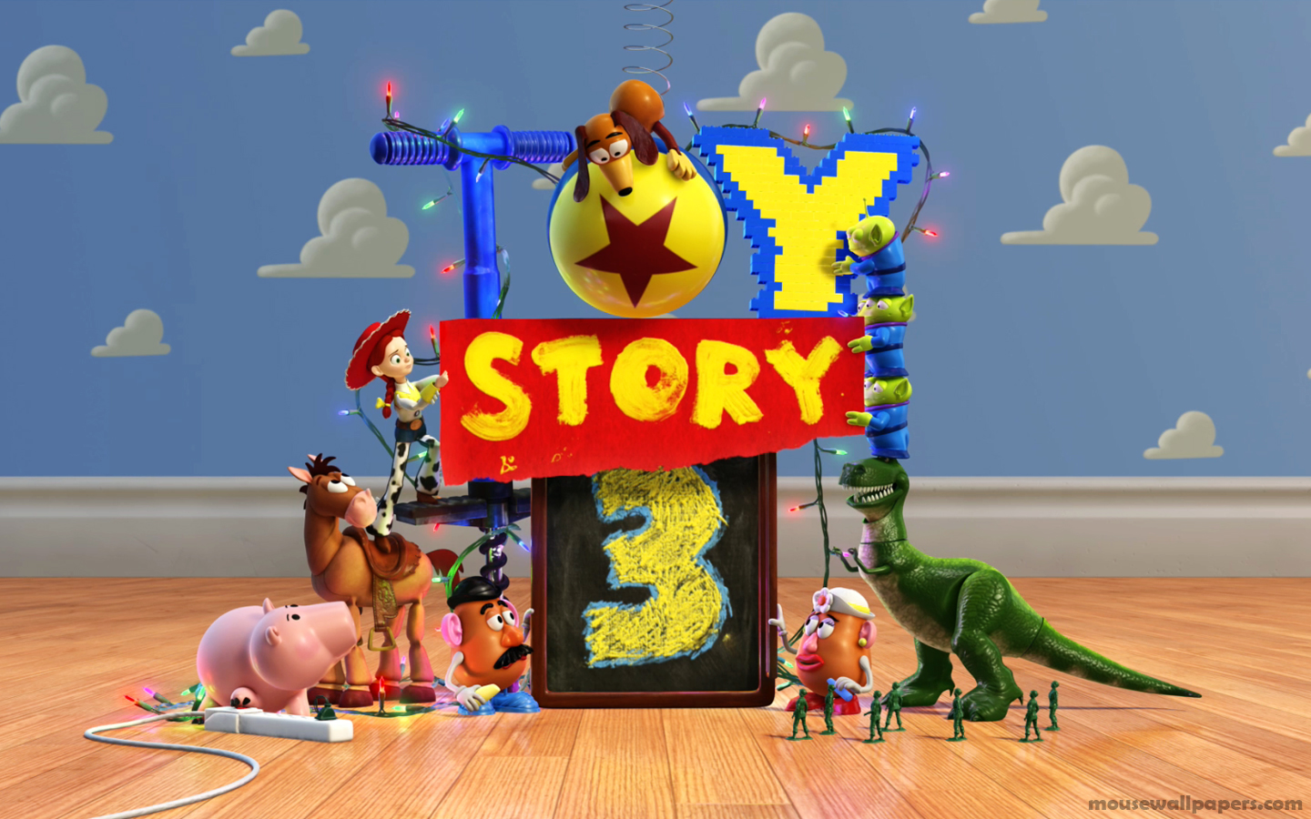 toy-story-3-woodys-1440x900-
