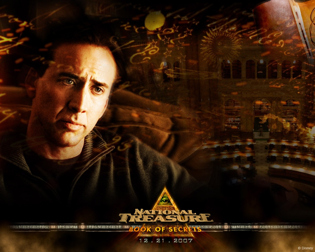 National-Treasure-2-Nicolas-Cage-1228.jpg xdyzsjdbab