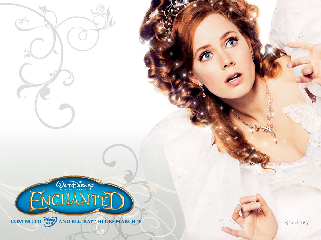 Enchanted-1024-768