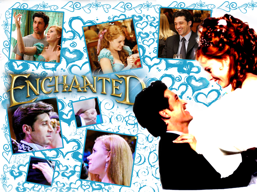 Robert-and-Giselle-enchanted-1024-768