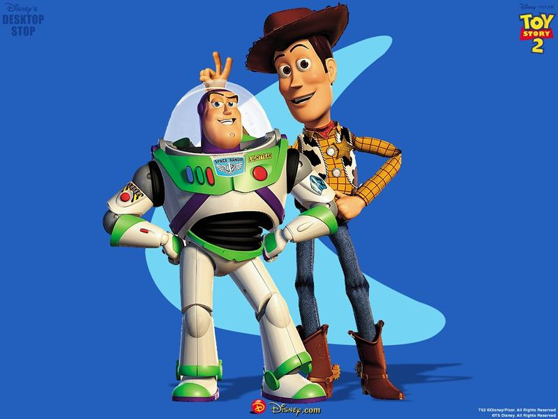 Buzz-Lightyear-Wallpaper 800