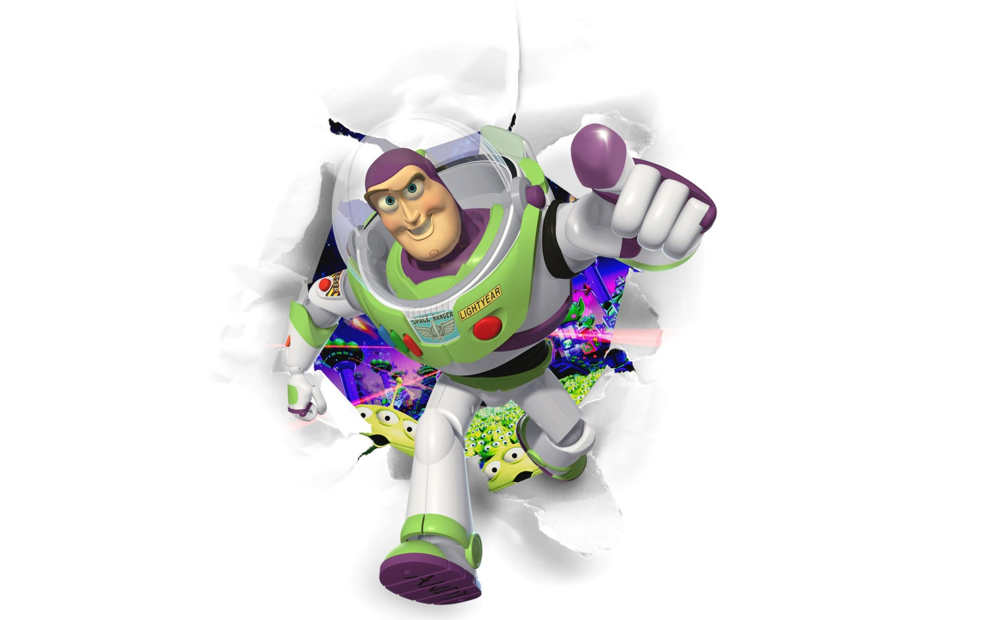 toy-story-buzz-lightyear-wallpaper