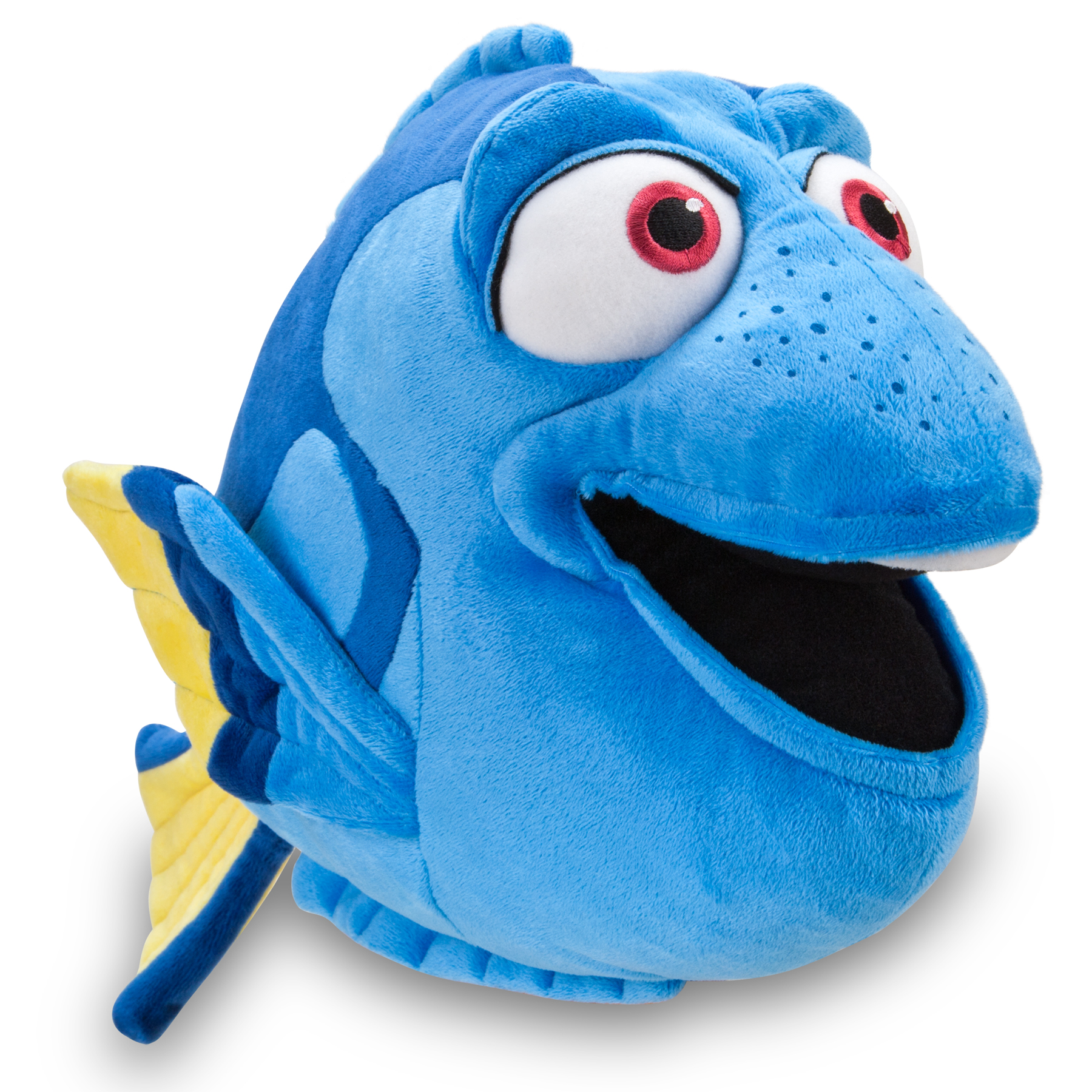 Squishy Little Animals : dory toy picture, dory toy image, dory toy wallpaper