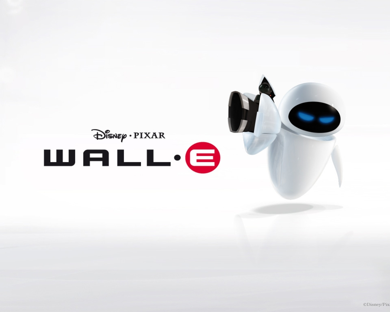 Eve-wallpaper-wall-e-1280-1024