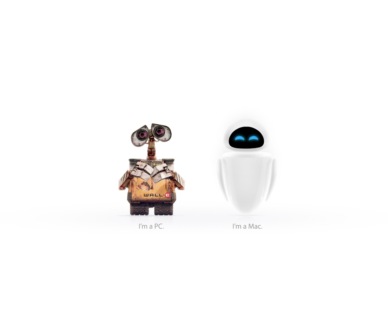 walle-eve