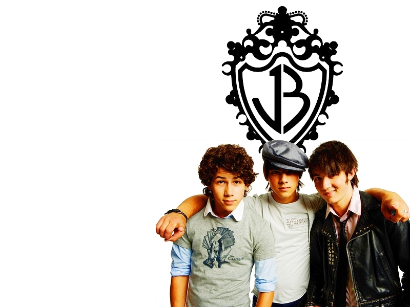 Jonas-Brothers-the-jonas-brothers 800 600