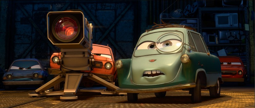 cars-2-movie