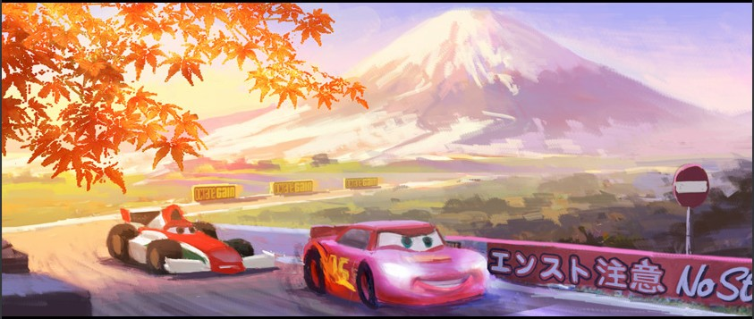cars 2-jets-to-japan