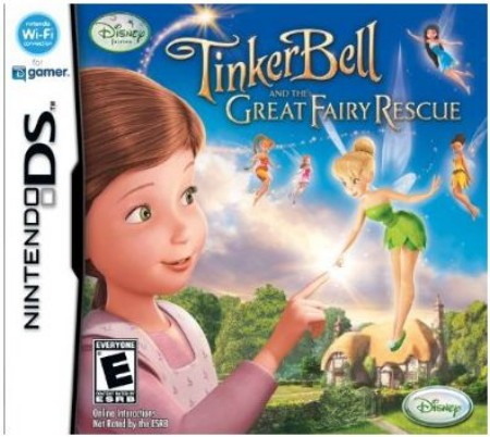 Tinker-Bell-and-the-Great-Fairy-Rescue-nintendo