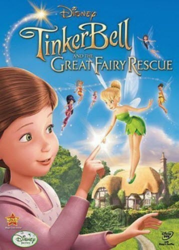 Tinker-Bell-and-the-Great-Fairy-Rescue
