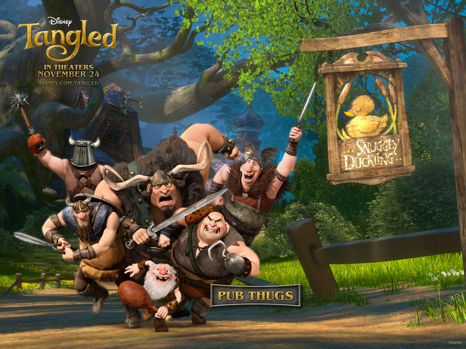 tangled pub-thugs 1600