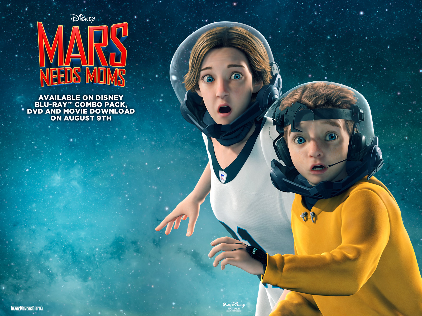 disney mars needs moms 1600