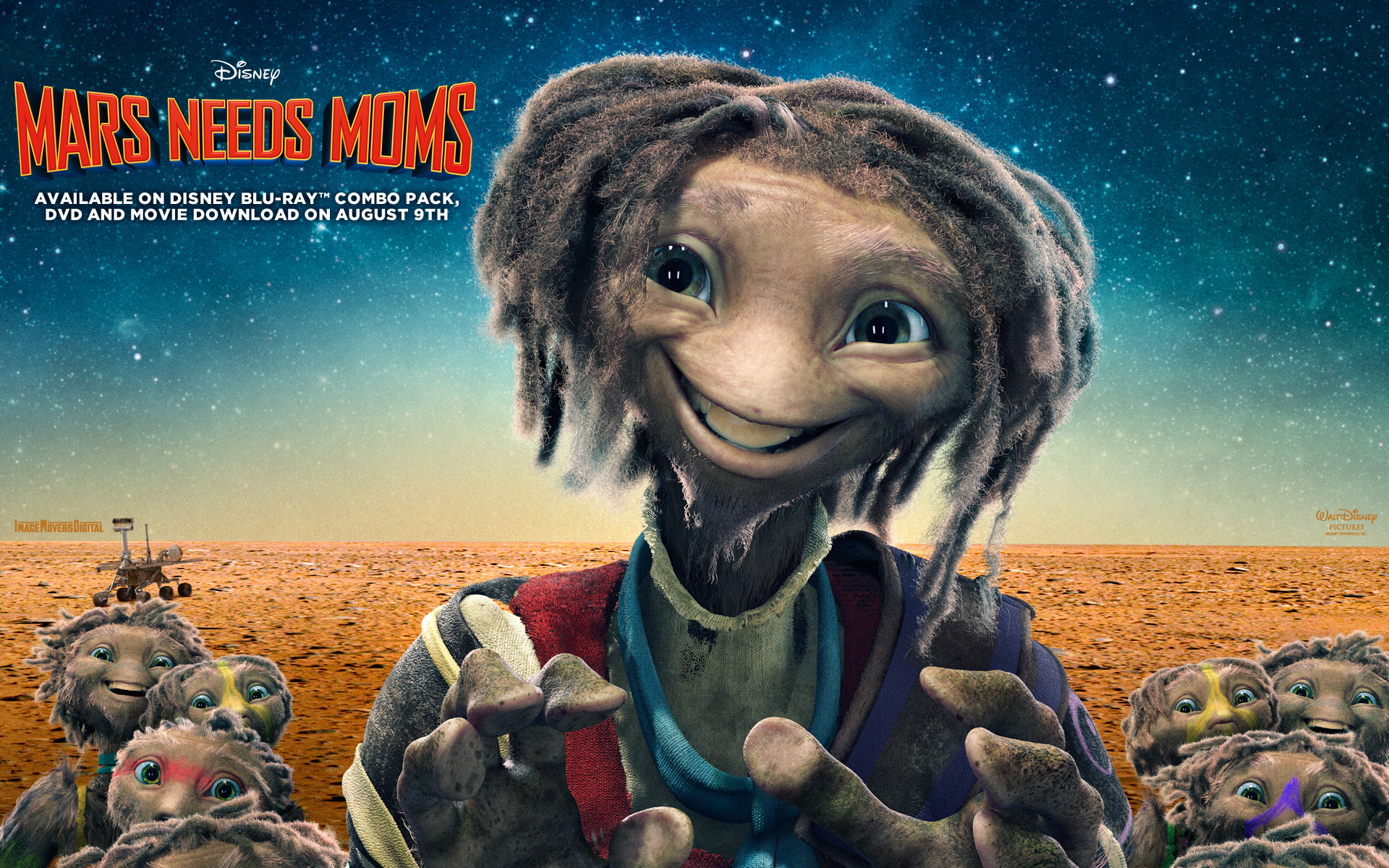 mars needs moms desktop 1920